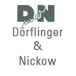 Logo Dorflinger & Nickow