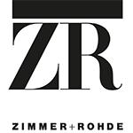 Logo Zimmer et Rhode