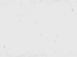 Fond de page gris 4